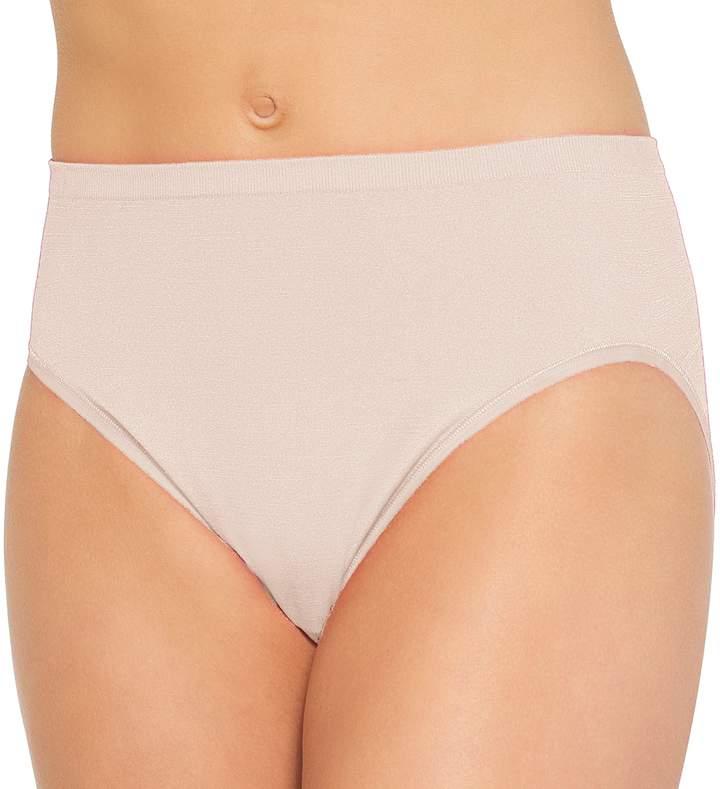 db48fa64ba13 Vanity Fair Seamless Hi-Cut Panty 13211 - Women's | Products ...