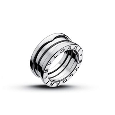 bvlgari wedding ring men