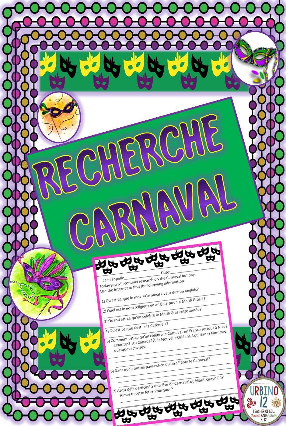 Carnavalsmuziek online dating