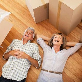 checklist 5 easy steps downsize your stuff whether you 39 re moving to a smaller space or just. Black Bedroom Furniture Sets. Home Design Ideas