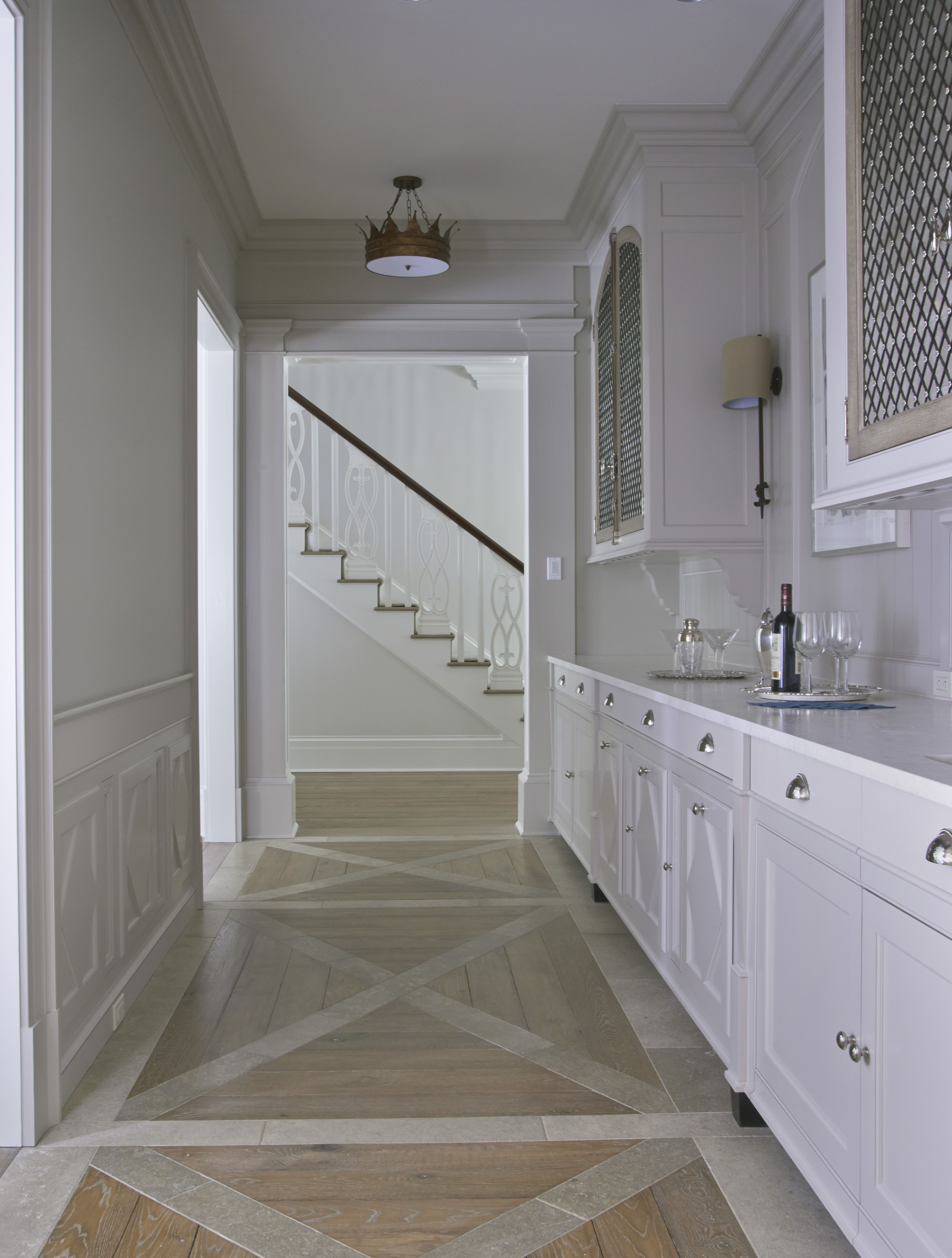 pin by olimpia merry del val on bars pantry design georgian homes butler pantry