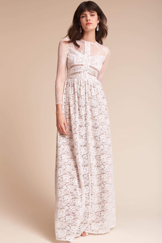 Pin by laura tulli on wishlist clothing pinterest wedding