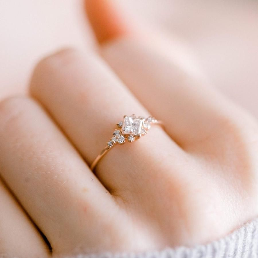Mens Ring | Oval Diamond Engagement Rings | Find Diamond Engagement Rings