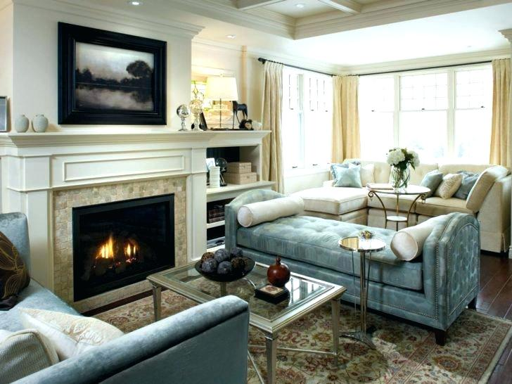 29 Fireplace Furniture Layout Info, Living Room Furniture Layout Ideas With Fireplace