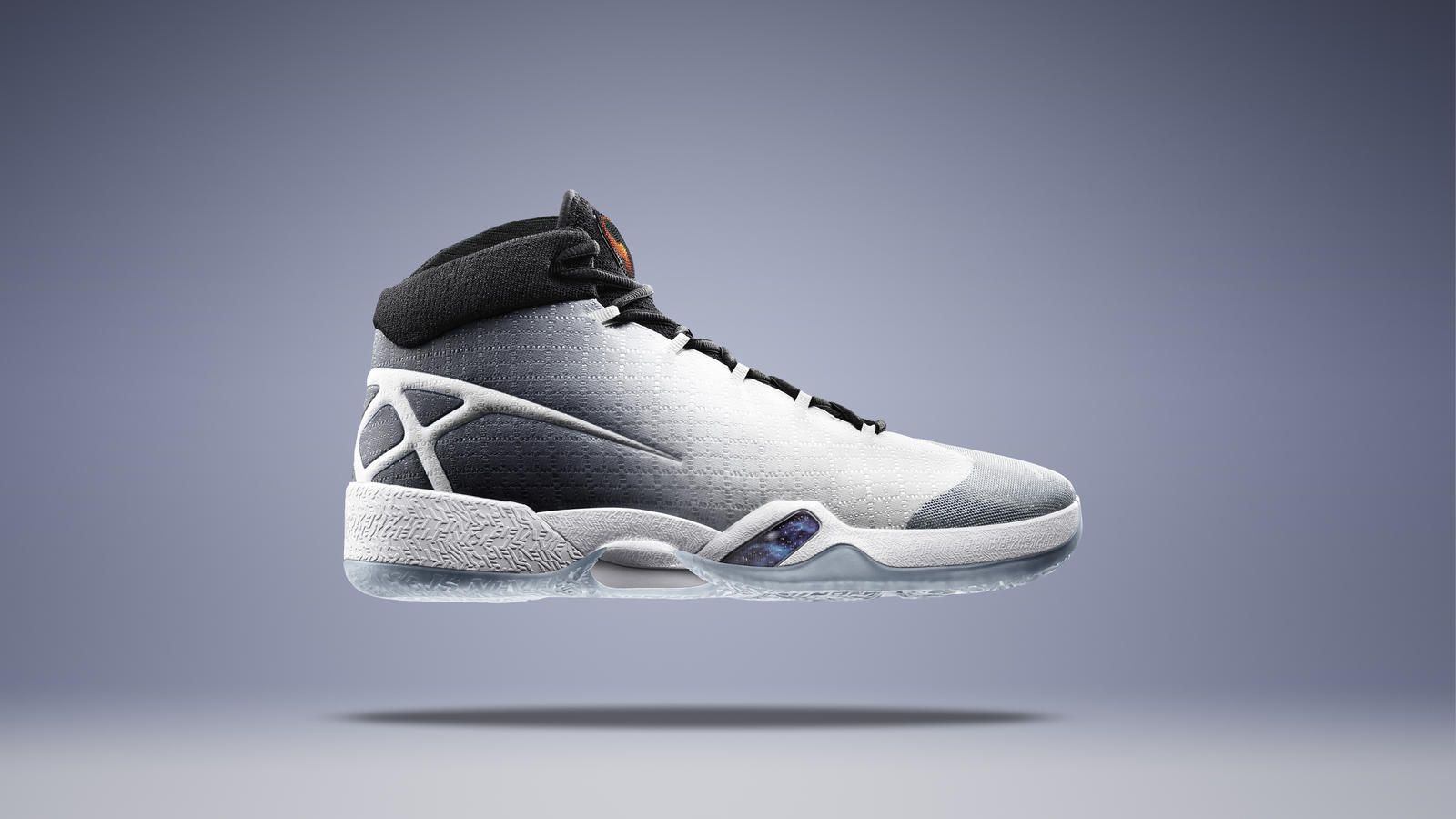 air jordan concords 2015 toyota