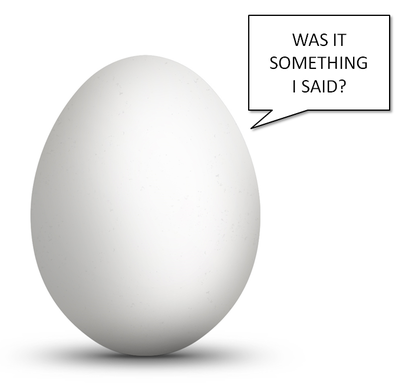 Paleo breakfast ideas when you don't feel like eggs.