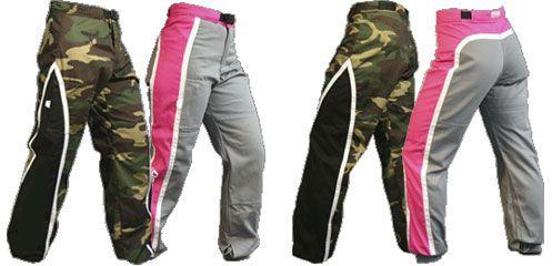 Dive Pants Pants Parachute Pants Motorcycle Jacket