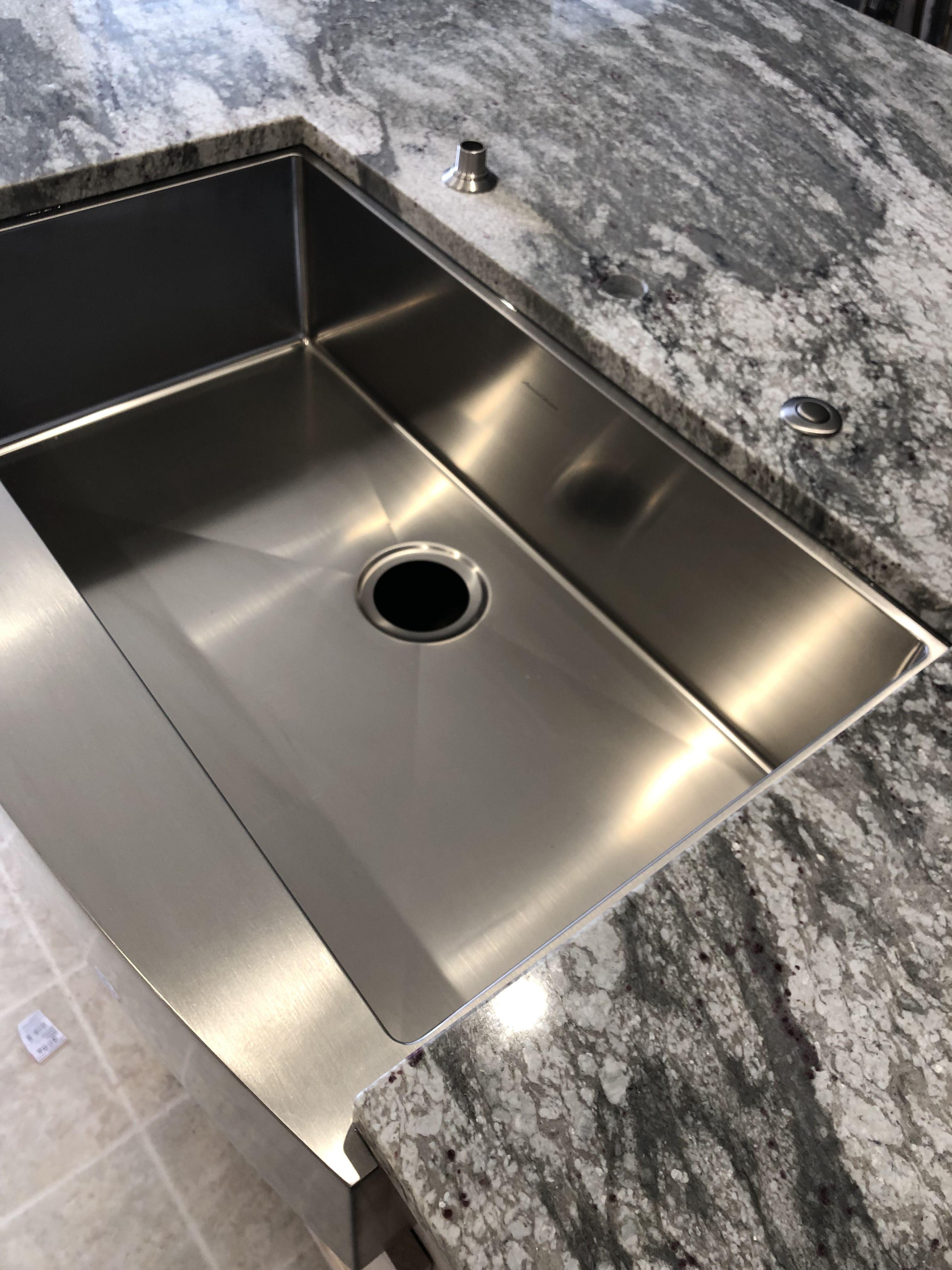 Farm House Sink Farmhouse Sink Kitchen Sinks Kitchen Stainless Undermount Kitchen Sinks