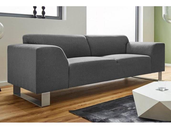 Inosign 2 Sitzer Grau 194cm Fsc Zertifikat Bingo Fsc Zertifiziert 3 Sitzer Sofa 2 Sitzer Sofa Sofa