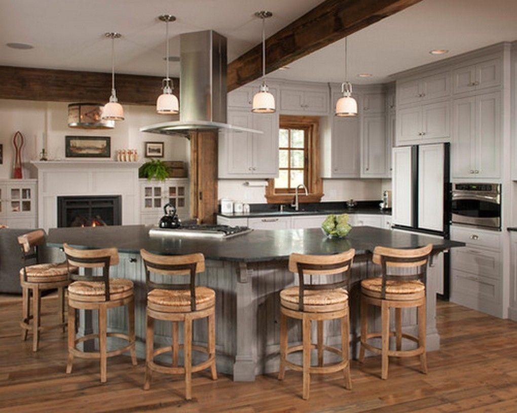 Home Hardware Kitchen Island Kitchen Countertop' Kitchen