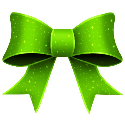 Green Ribbon Png Image Ribbon Png Red Ribbon Bows