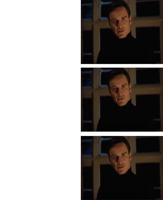 X Men Meme Template Meme Template Drake Meme Class Memes
