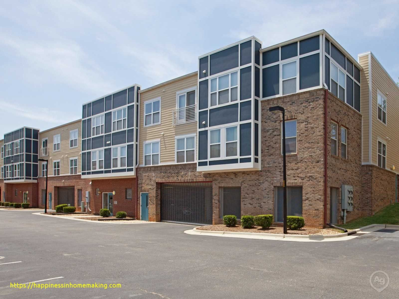 Delightful Find Apartments Near Me   Looking For A Comfortable Occupancy Is Indeed  Difficult. View The Price That Is Increasingly Expensive And The Substitute  To ...