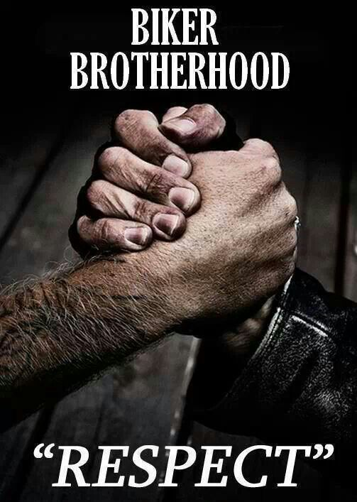 Brotherhood Quotes Biker Brotherhood Quotes Bible  Quotes Of All Time  Pinterest .