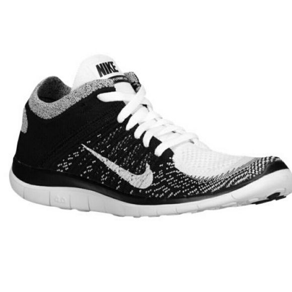 info for 04622 3fc47 wholesale nike flyknit 4.0 womens size 8 857a6 a1b43