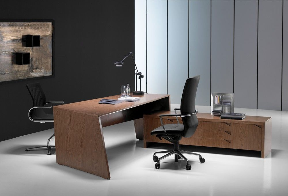 New Haut Brillant et Belle Meuble De Bureau Design dans Bastia at