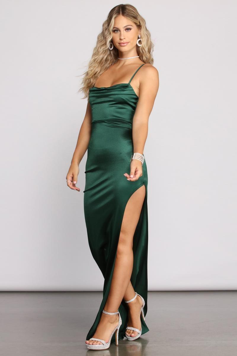 Pin On Pretty Dresses [ 1200 x 800 Pixel ]