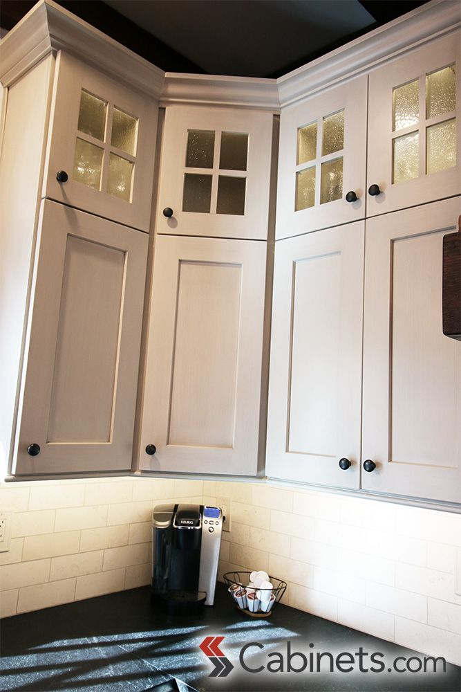 Cabinets.com Cookie Sheet/cutting Board Storage Looks Like Just A Narrow  Cabinet With No Shelf | Kitchen | Pinterest | Photo Galleries, Cutting  Board ...