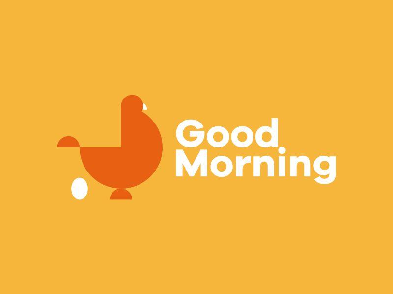 good morning logos rh pinterest co uk good morning logos photos good morning logos in tamil
