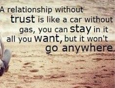 337 Relationship Quotes And Sayings Relationship Goals Quotes Trust Quotes Broken Trust Quotes