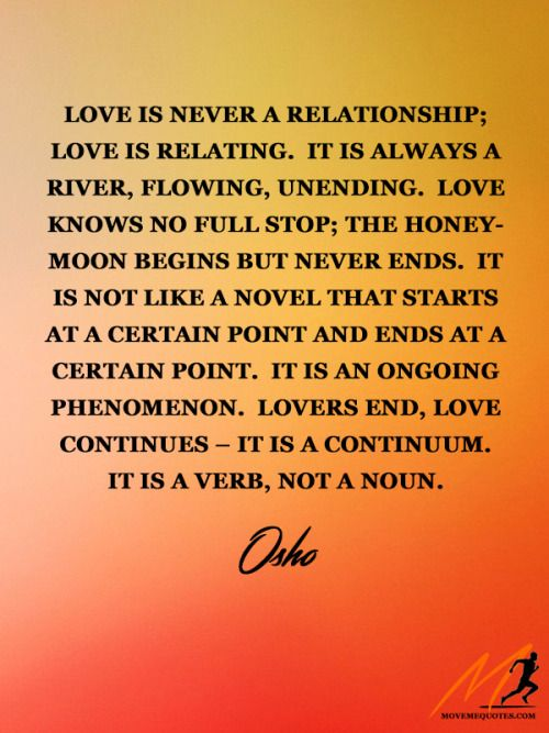 13 Deep Osho Quotes Thatll Make You Re Think Love Freedom And