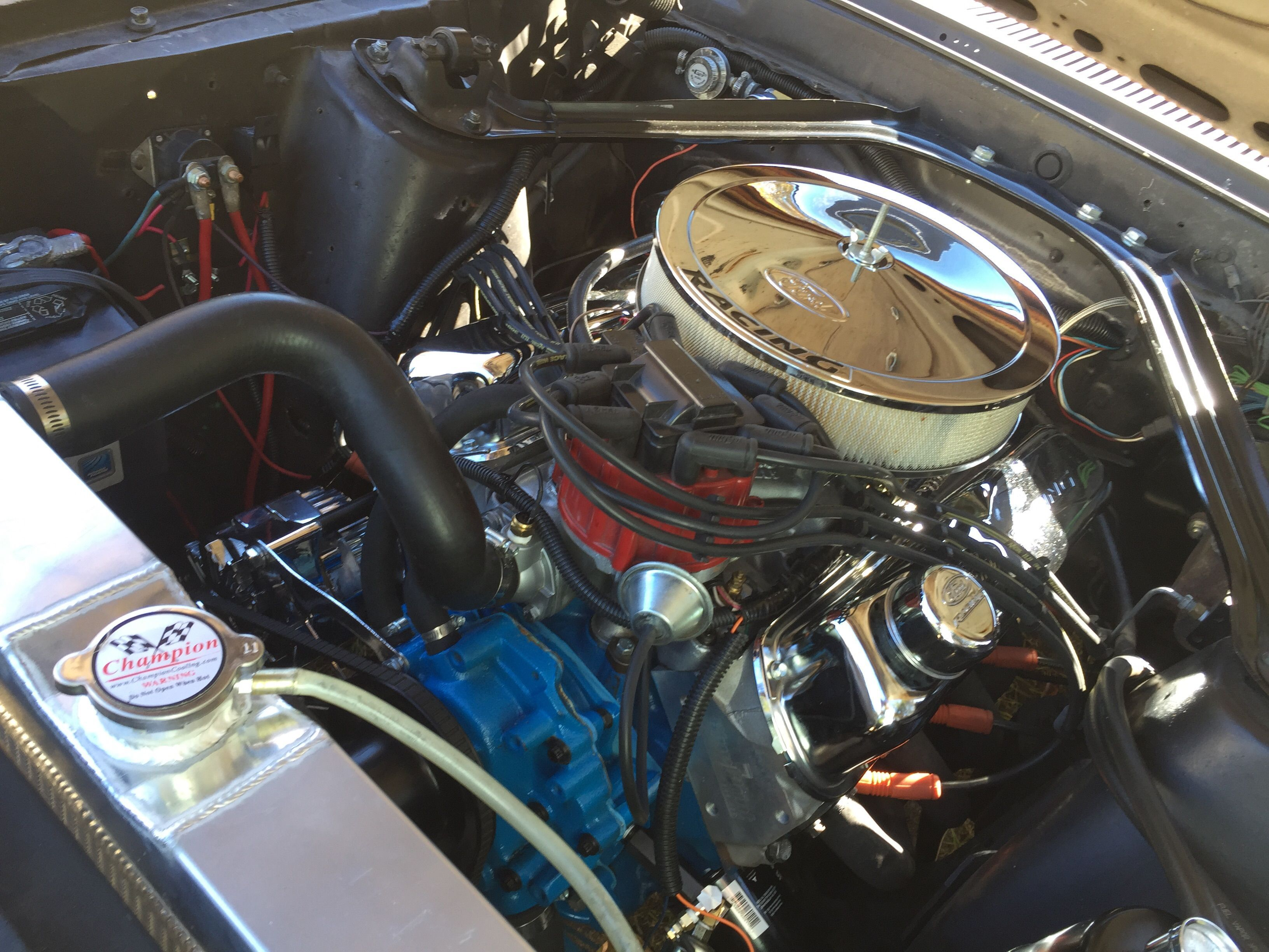 Blueprint engines customer jacob holbrook installed our bp3060ct blueprint engines customer jacob holbrook installed our bp3060ct into his 1966 ford mustang jacob informed us that it fired right up and sounds g malvernweather Images