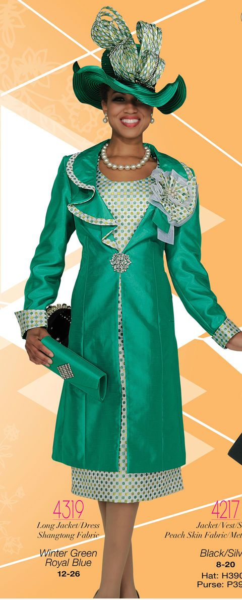 Champagne Italy - Church Suits 2015 Womens church suits With Matching Hats 21cbee5a8f3