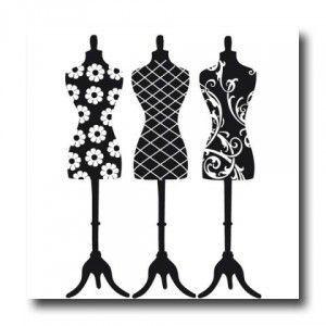 choisir un mannequin de couture blousette rose le blog mannequin de couture mannequin et buste. Black Bedroom Furniture Sets. Home Design Ideas