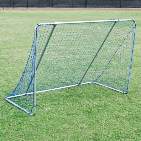 Sports Outdoors Goals Sports Blue