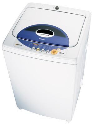 Daftar Harga Mesin Cuci Top Loading TOSHIBA Kapasitas Besar Di Bawah 3 Jutaan Update