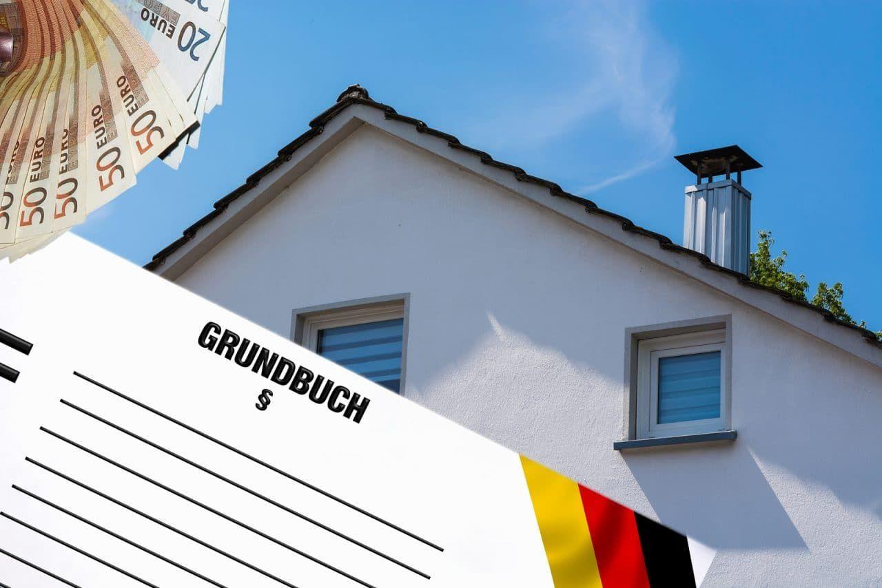Entwurfstatigkeit Notar Bei Erganzung Grundschuldformulars Um Zweckerklarung Lg Erfurt Az 3 Oh 51 13 Beschluss Vom 20 04 2016 Vollstreckung Klage Schuld