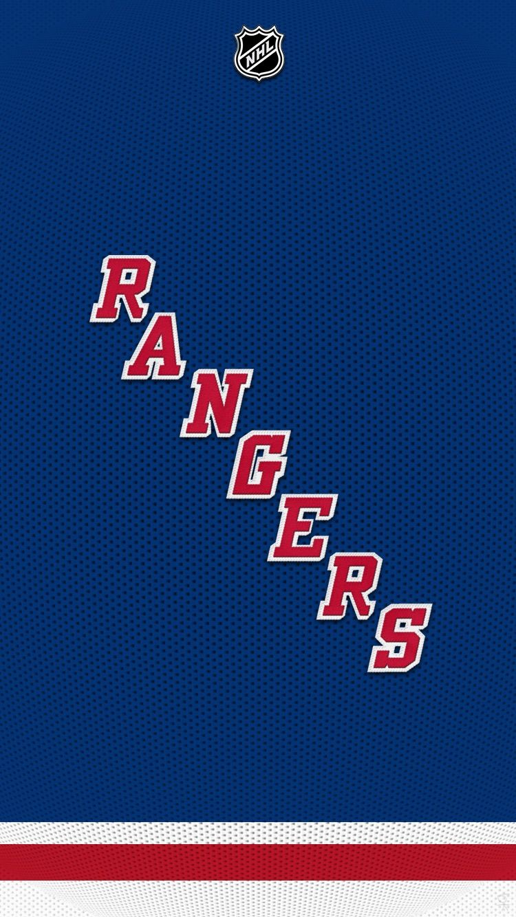 new york rangers iphone wallpaper  New York Rangers Iphone Wallpaper | my collection | Pinterest