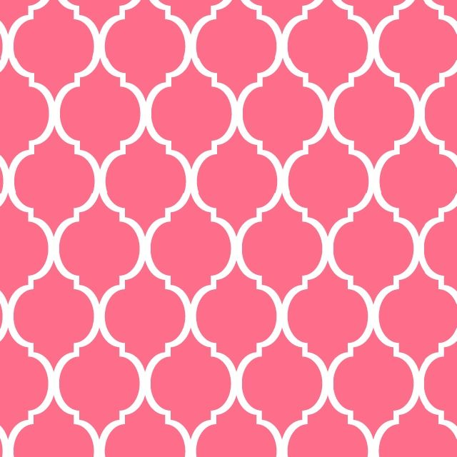 Pin By Kira Nerys On Patterns Wallpapers Wallpaper Design Pattern Cute Patterns Wallpaper Pattern Wallpaper