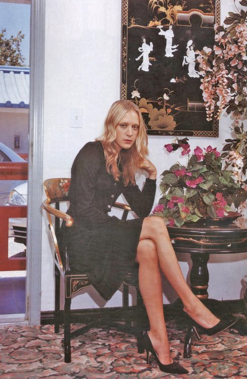Photo of fallon elizabeth