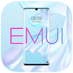 Cool EM Launcher is an EMUI style launcher with many