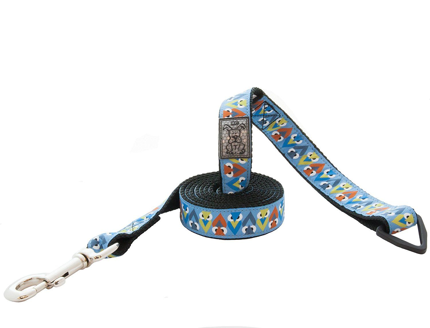 RC Pet Products Dog Leash * To view further, visit now