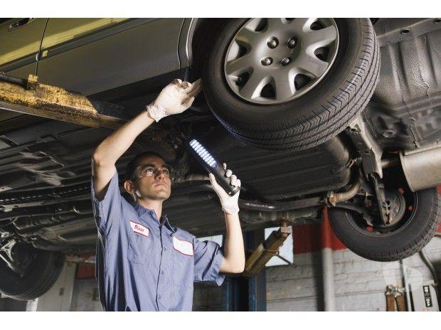 Pin By Santos Wrecker Service On Auto Repair Car Repair Service