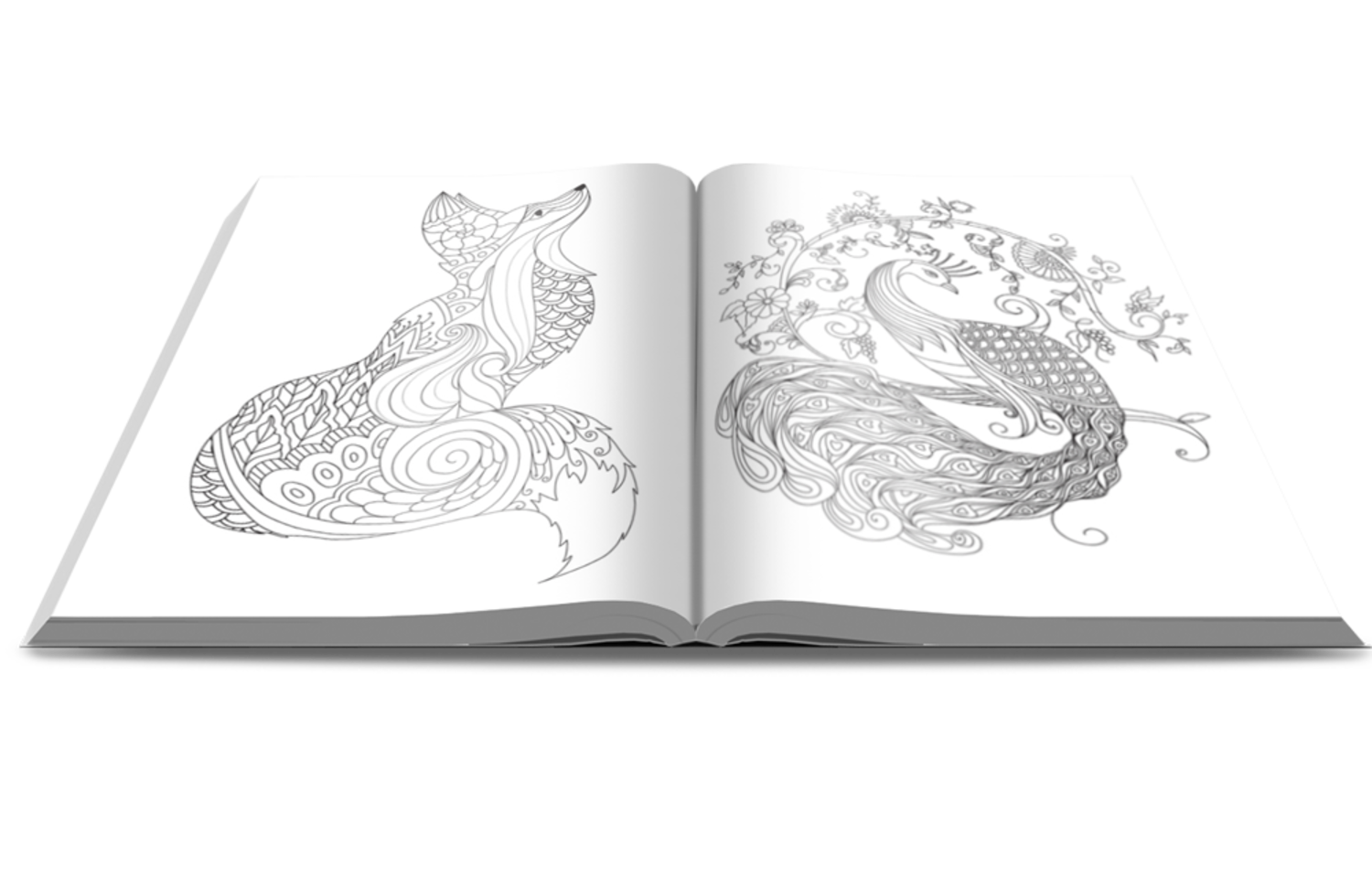 Trial Coloring Book Club The Coloring Book Club Coloring Books Coloring Pages Butterfly Coloring Page