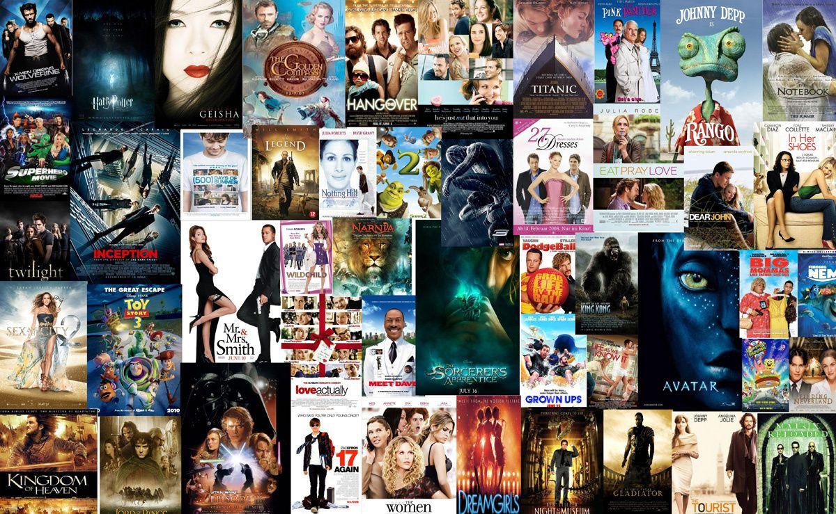 Pin On Entertainment Tv Movies