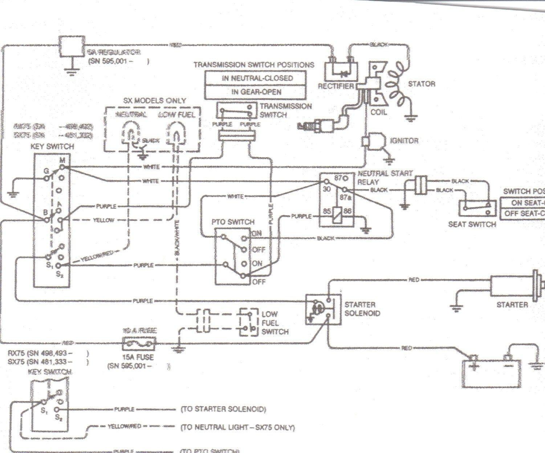 John Deere 455 Wiring Diagram from i.pinimg.com