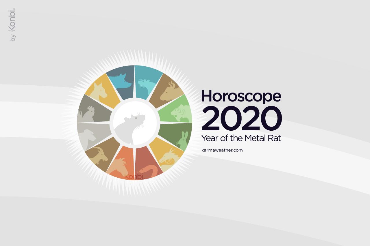 horoscope for scorpio march 25 2020