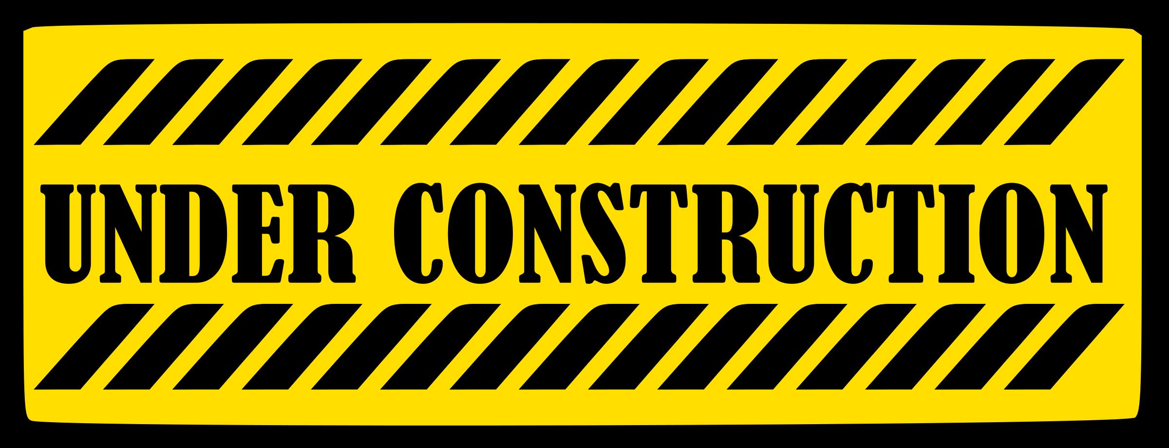 Building Clipart Under Construction Clipart Gallery Free Clipart Free Clip Art Clip Art Under Construction