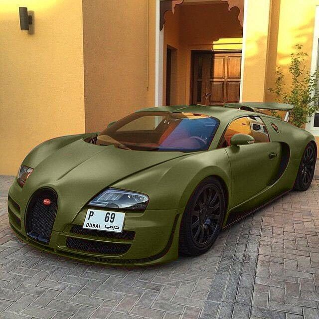 Bugatti Veyron More U2013 Donu0027t Mess With Auto Brokers Or Sloppy Open  Transporters.