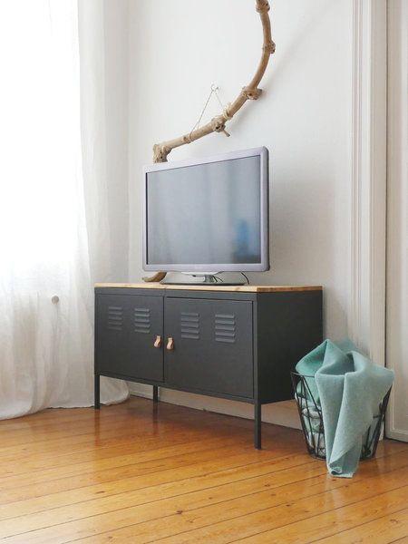 9 einfache IKEA-Hacks für mehr Ordnung zu Hause Ikea hack, Nest