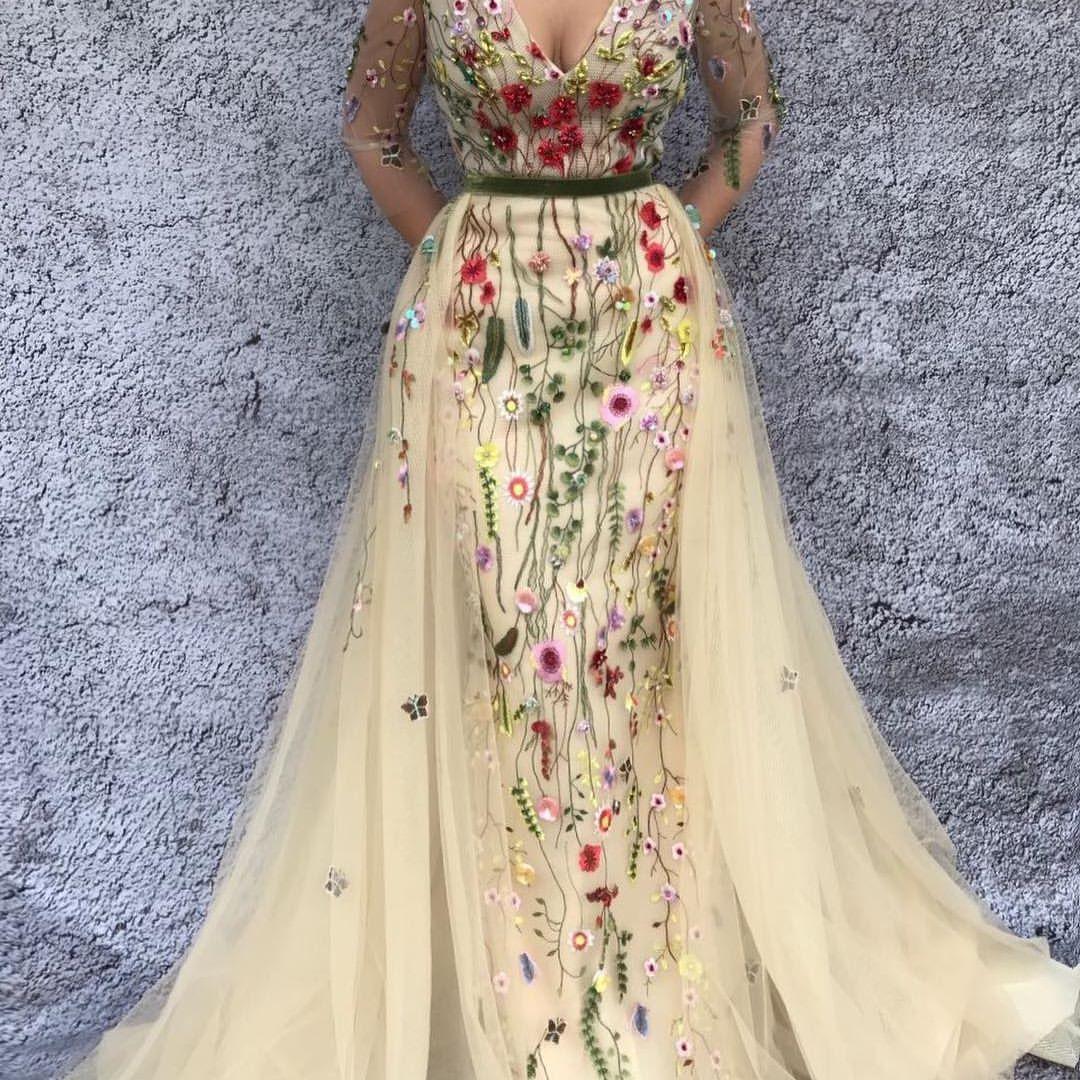 Teuta matoshi duriqi gown clothes pinterest gowns weddings