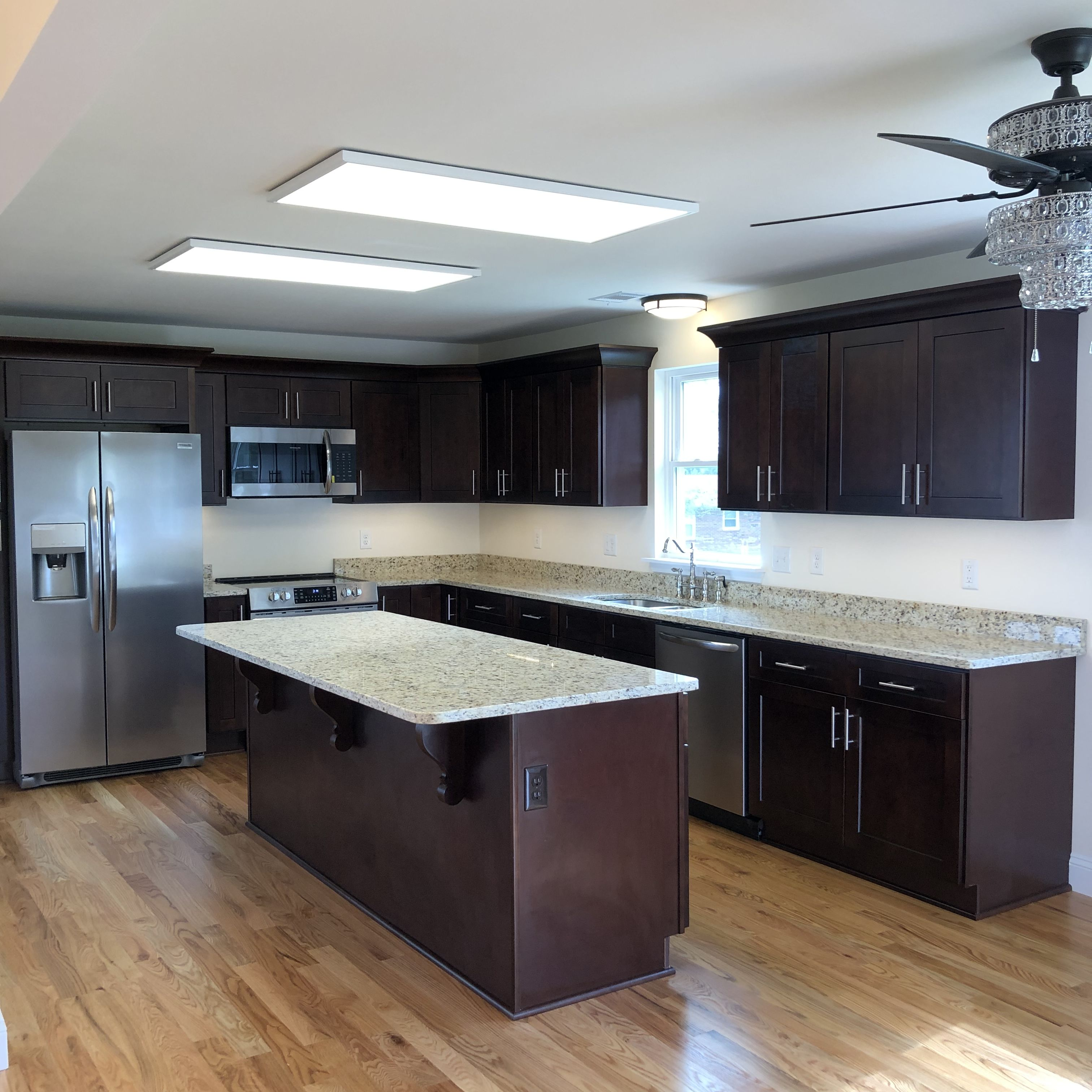 Kitchen Island Additions: Kitchen Islands Can Be An Important Addition To Any