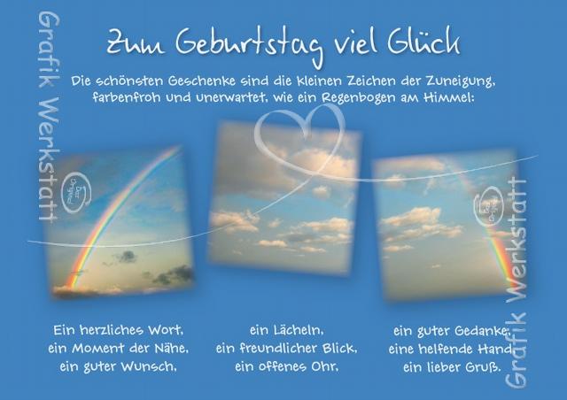 Artikel - Grafik Werkstatt Bielefeld   Sprüche   Happy ...