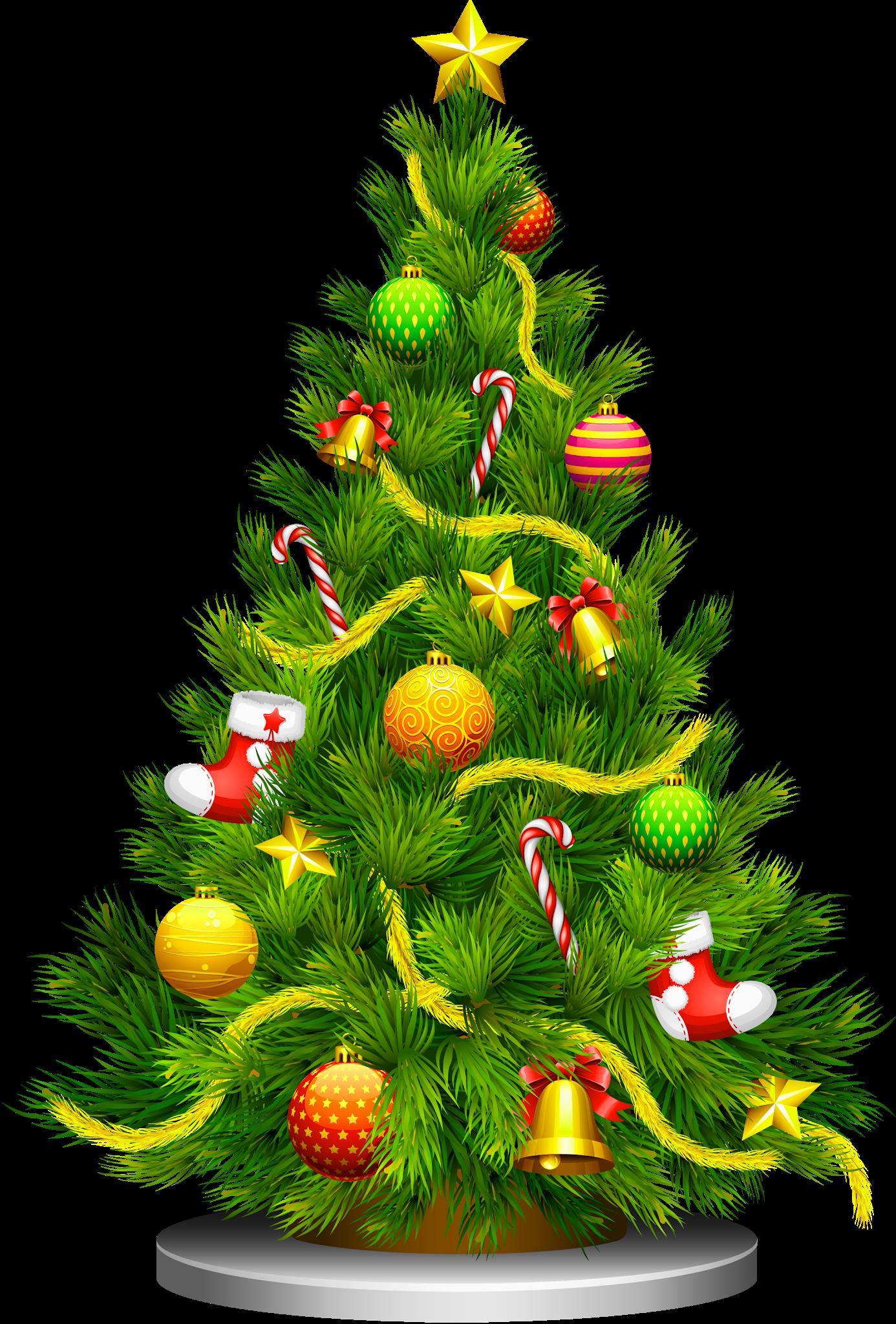 Pin De Meire Cury Em Christmas Fotos De árvores De Natal