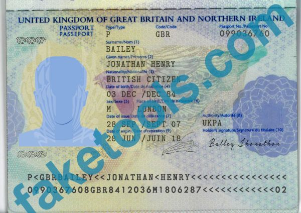 uk passport psd template  united kingdom passport  you can