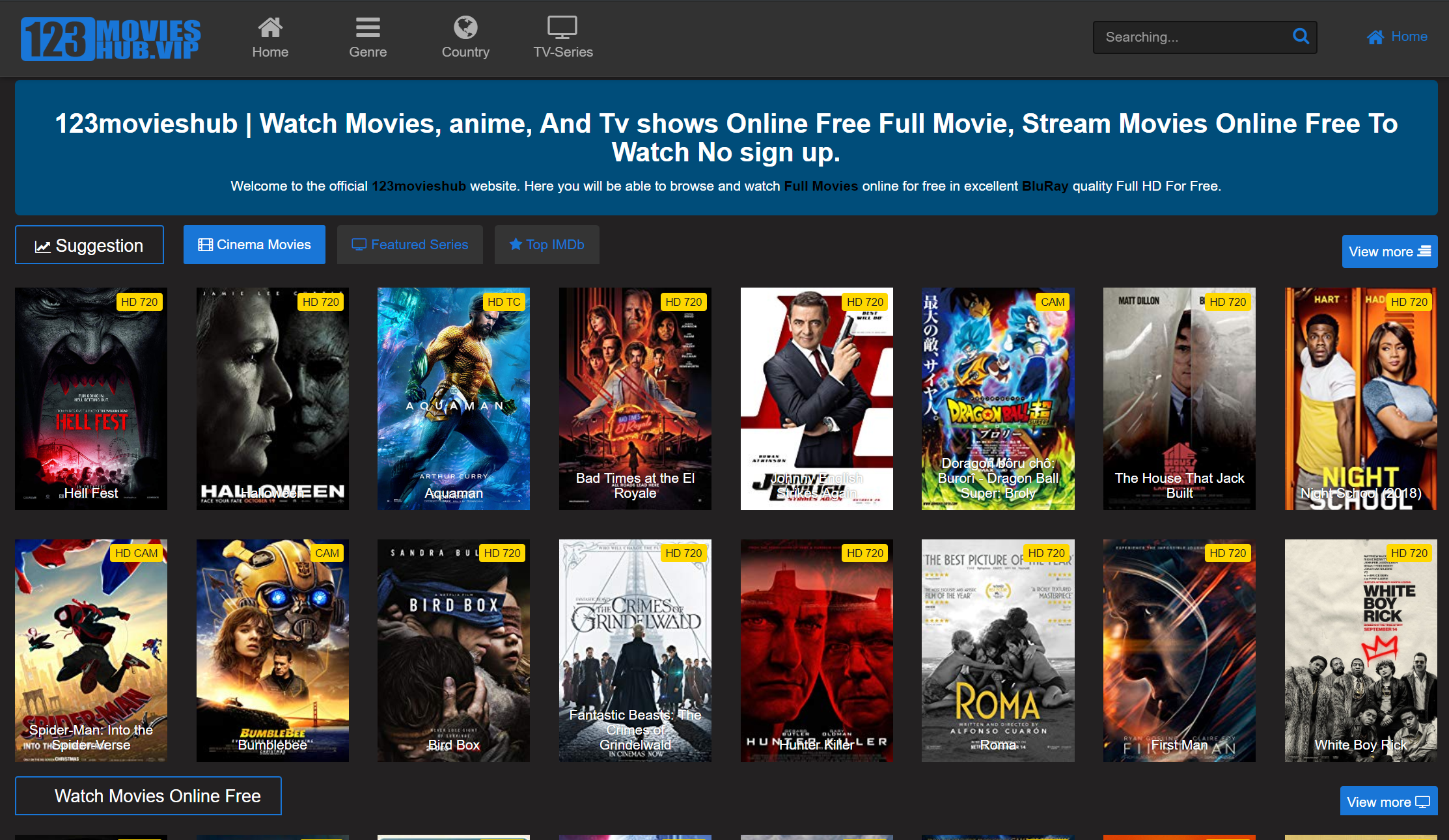 123movies Watch 123 Movies Free Online Stream 123movies Streaming Movies Free Free Movies Online Streaming Movies